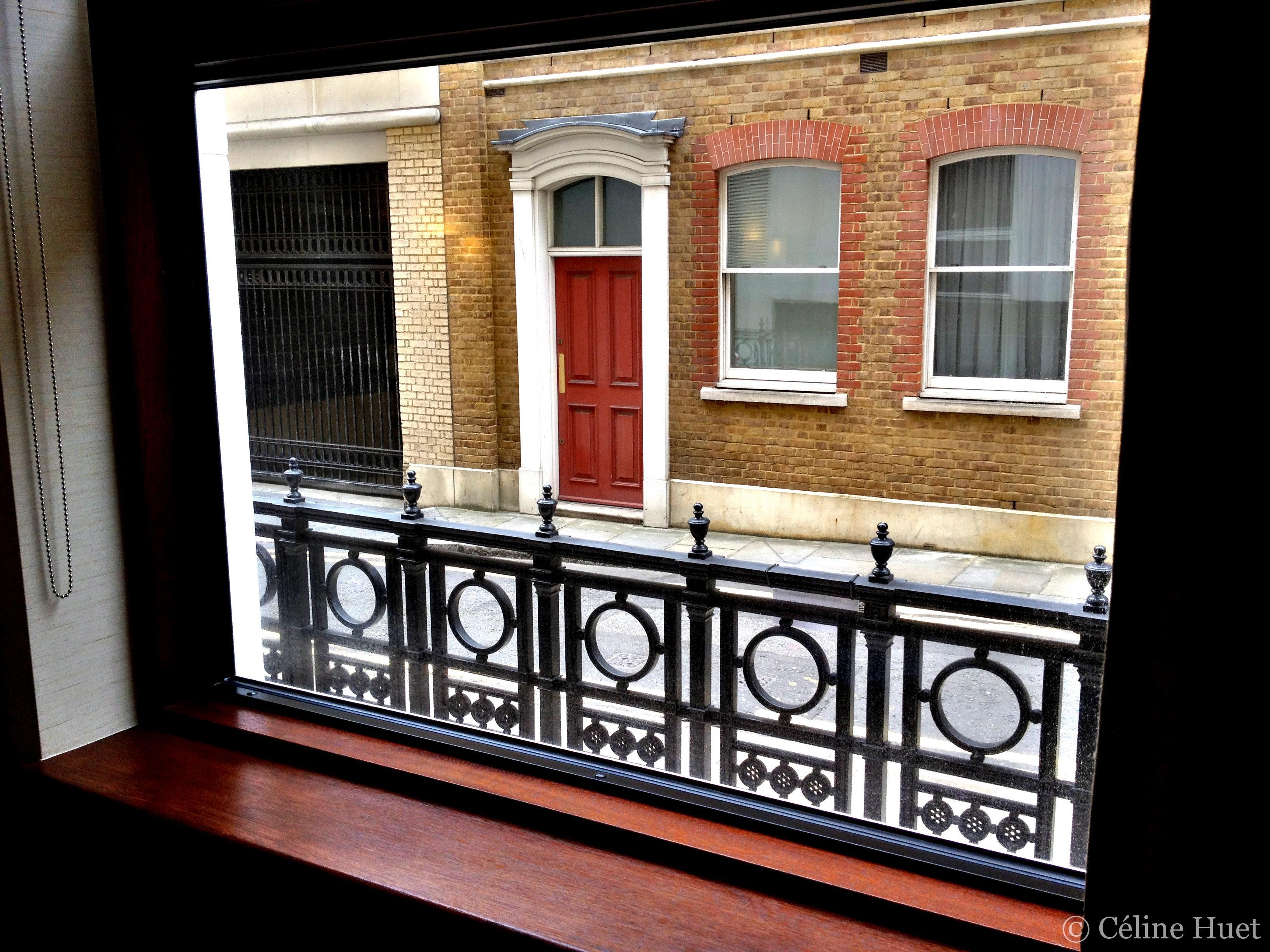 Grange St Paul's Hotel Londres