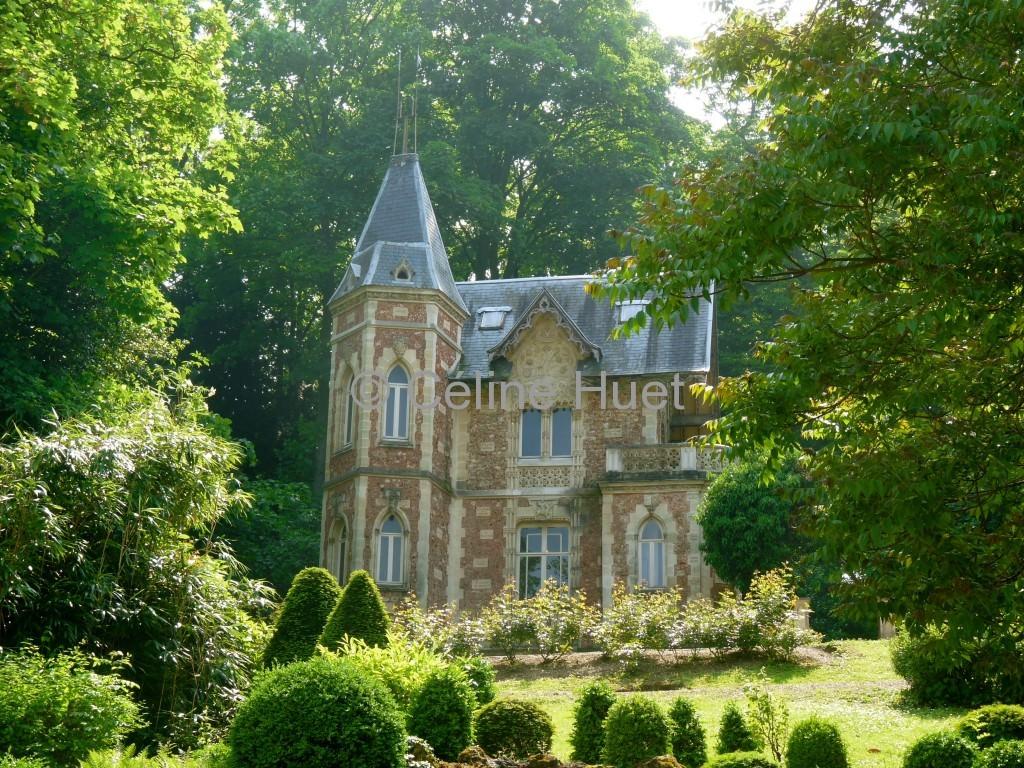 Le château d'If Le Château de Monte Christo Port Marly