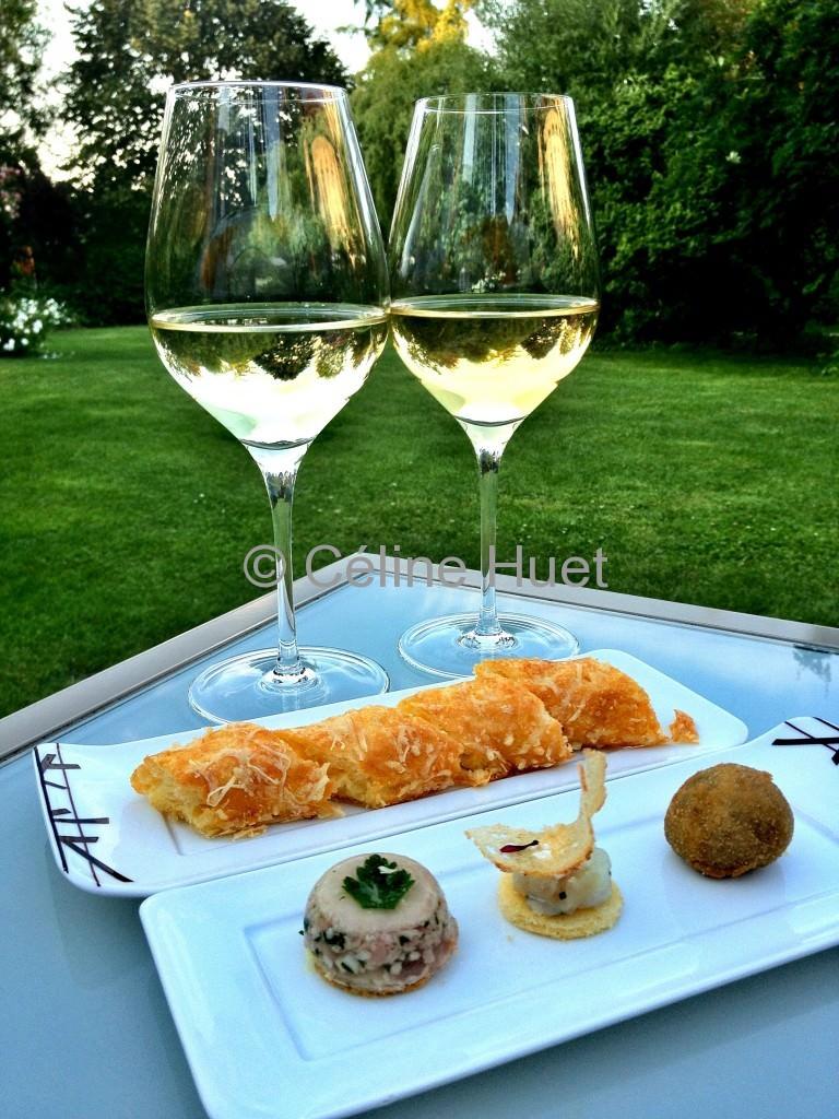 Le Relais Bernard Loiseau Chef Bertron Saulieu Bourgogne