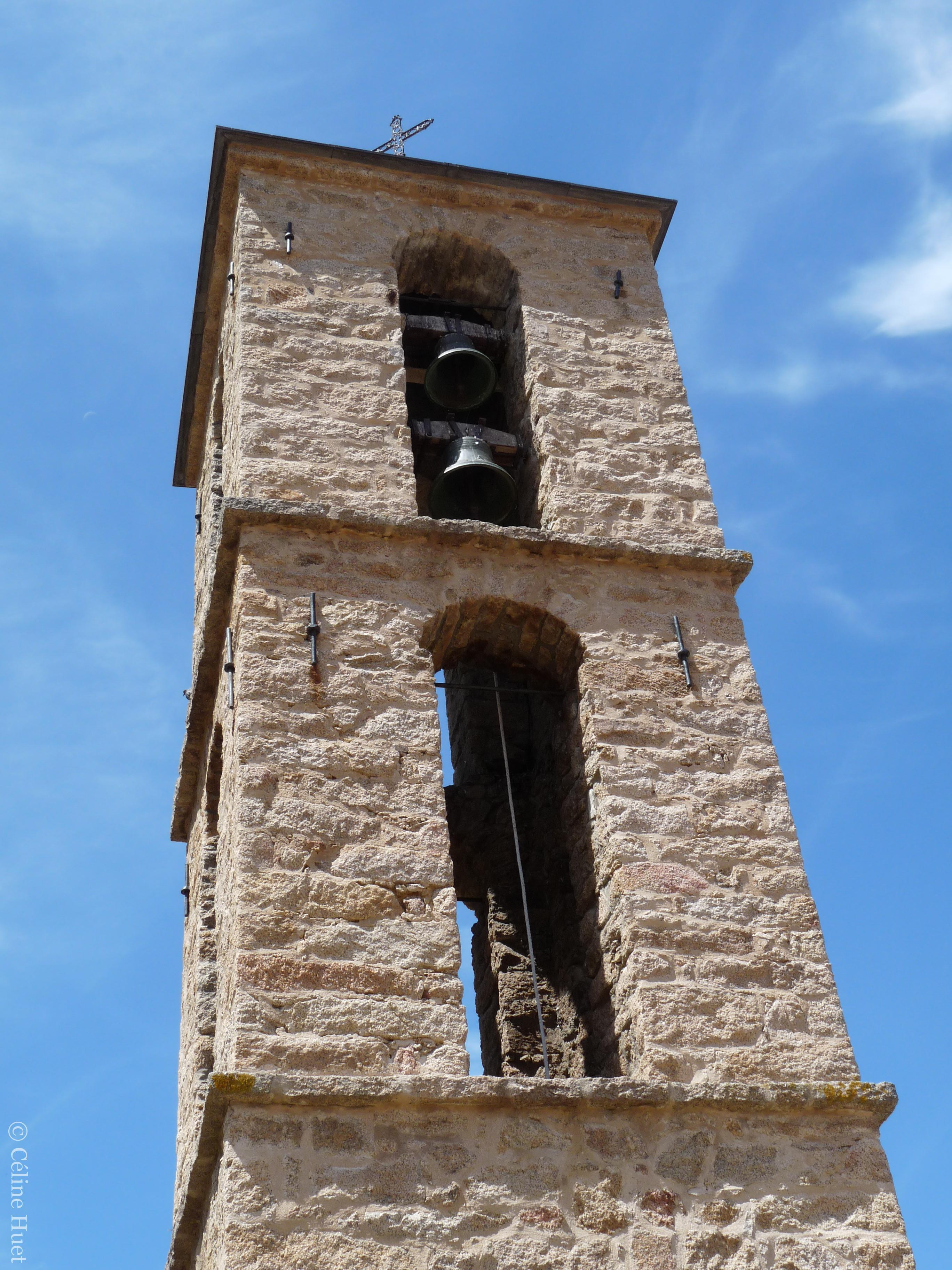 Villanova Corse du Sud France
