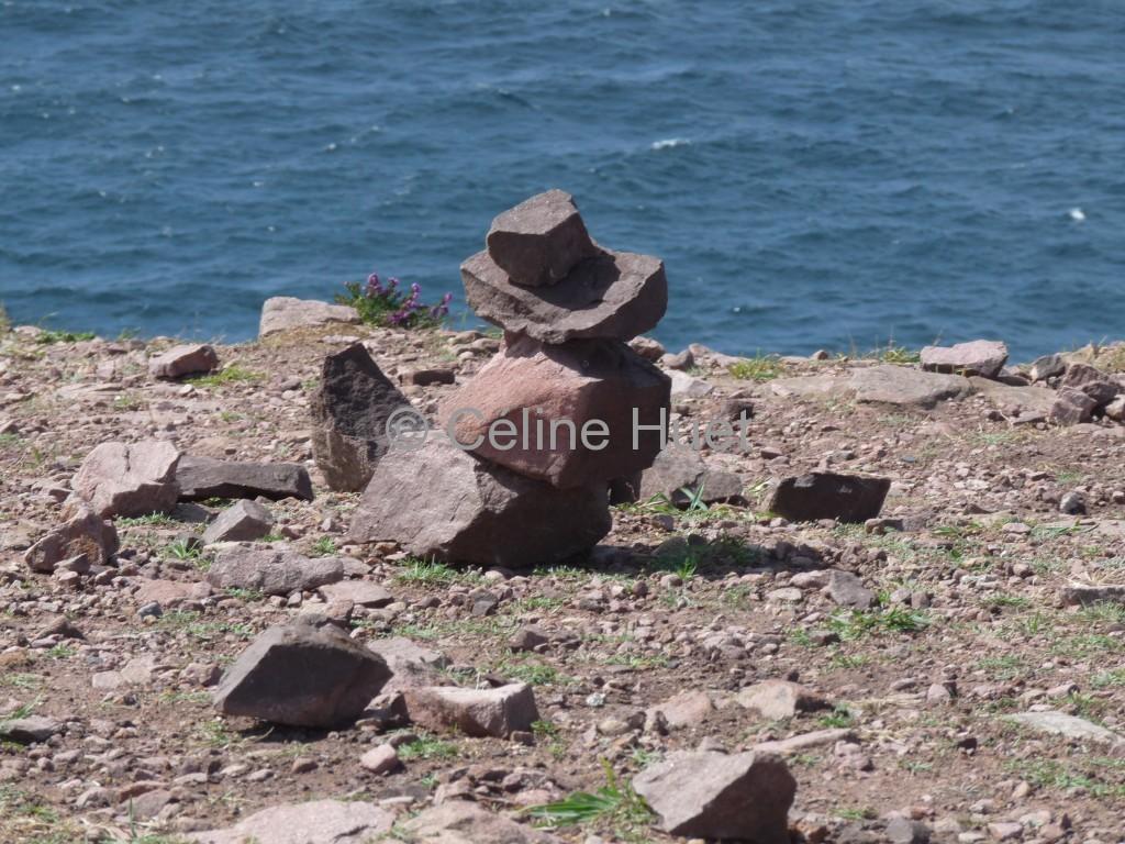 Le Cap Fréhel Bretagne