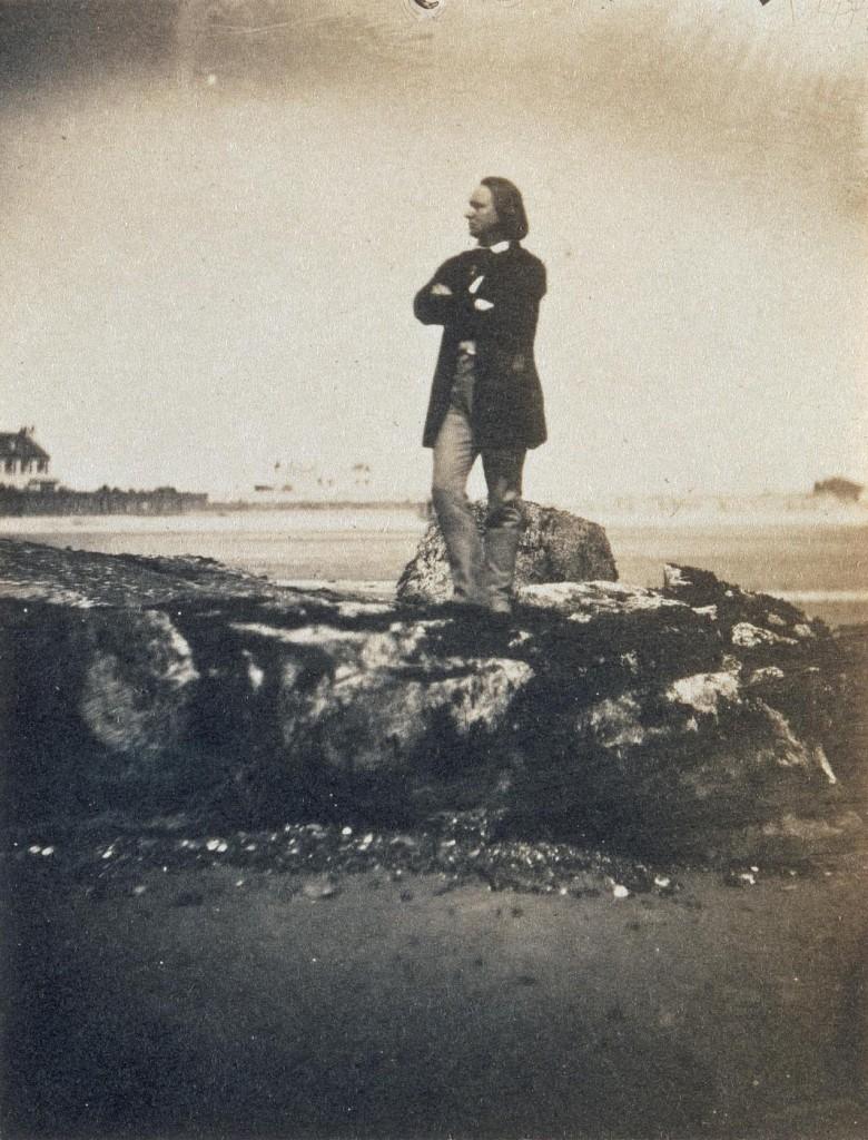 """""""Promenades dans les rochers"""""""