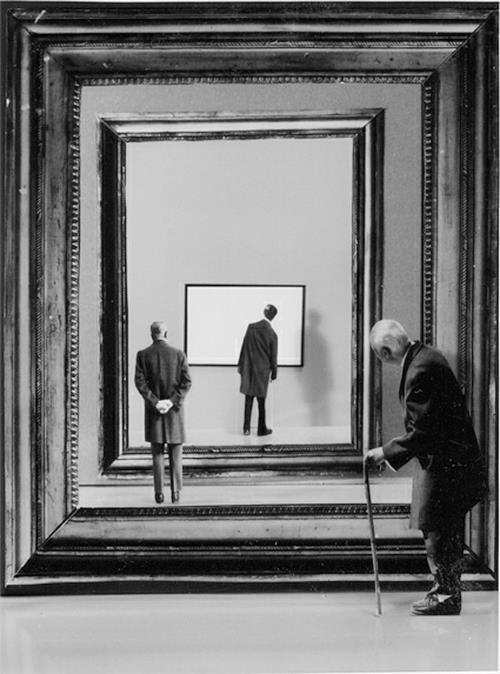 """""""Les yeux sont les fenêtres de l'âme"""" (Georges Rodenbach)..."""