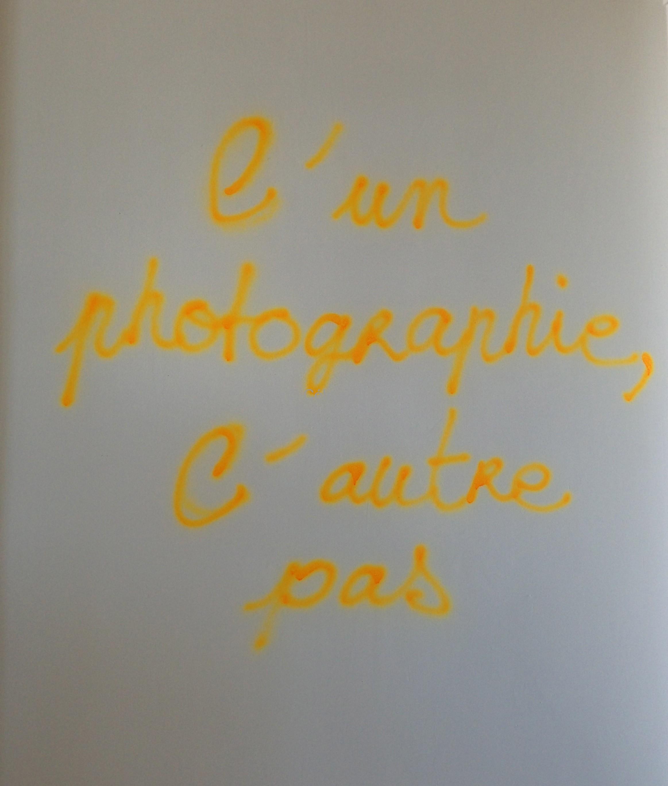 L'été photographique de Lectoure Gers