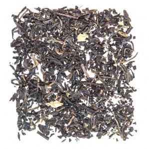 george-cannon-sachet-the-alunithe-vert-secret-tibetain-jasmin-bergamote-vrac