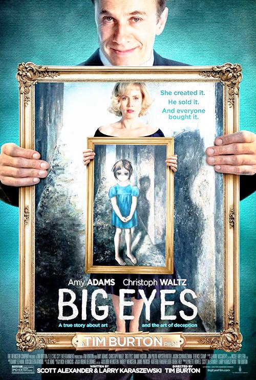 Big-Eyes2