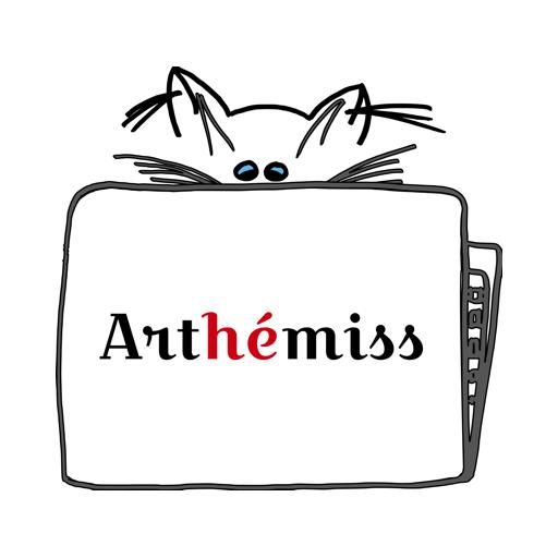 cropped-arthemiss-logo-512.png