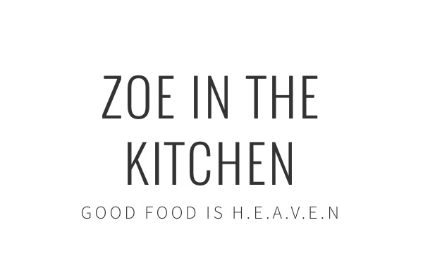 Swap Zoé in the kitchen / Arthémiss