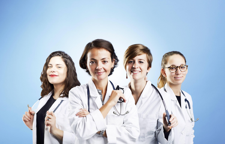 Vetinparis Clinique vétérinaire Isabelle Pasquet Paris