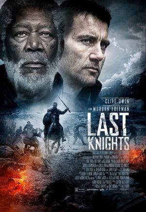 Last_Knights_poster
