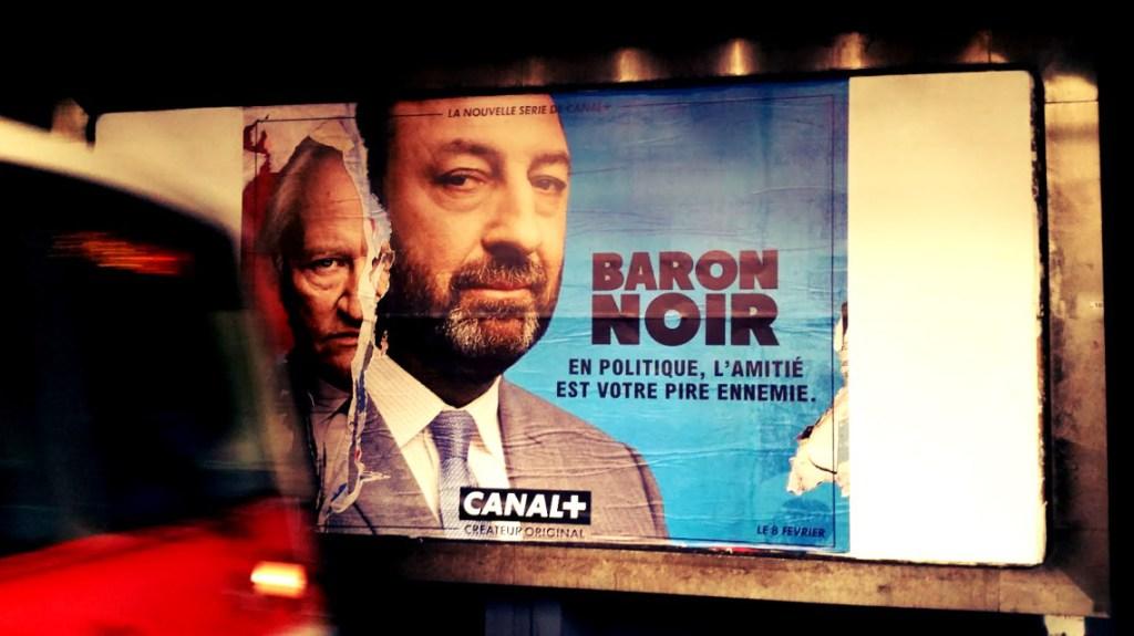 Baron-noir-affiche-métro