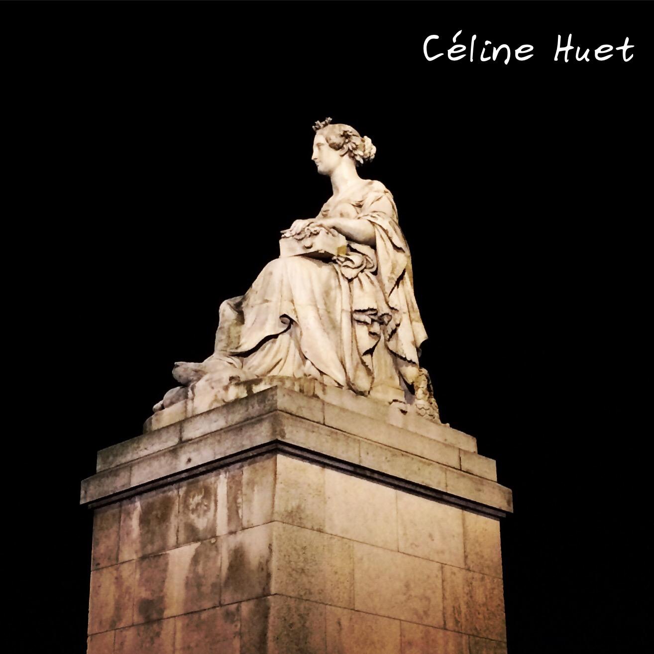 Statut Paris France