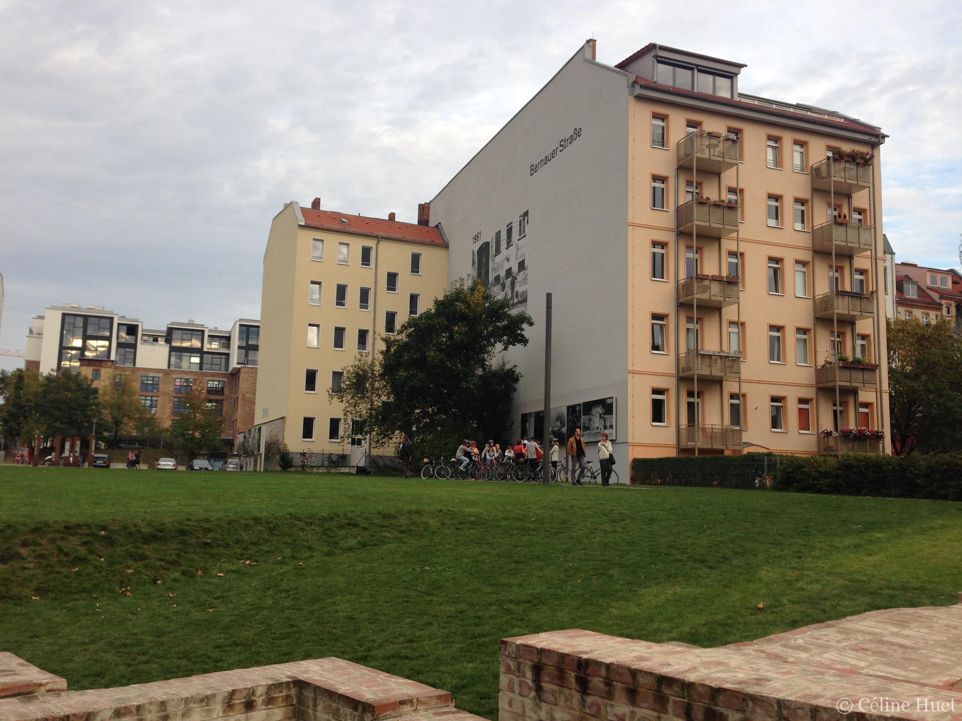 Berlin Allemagne