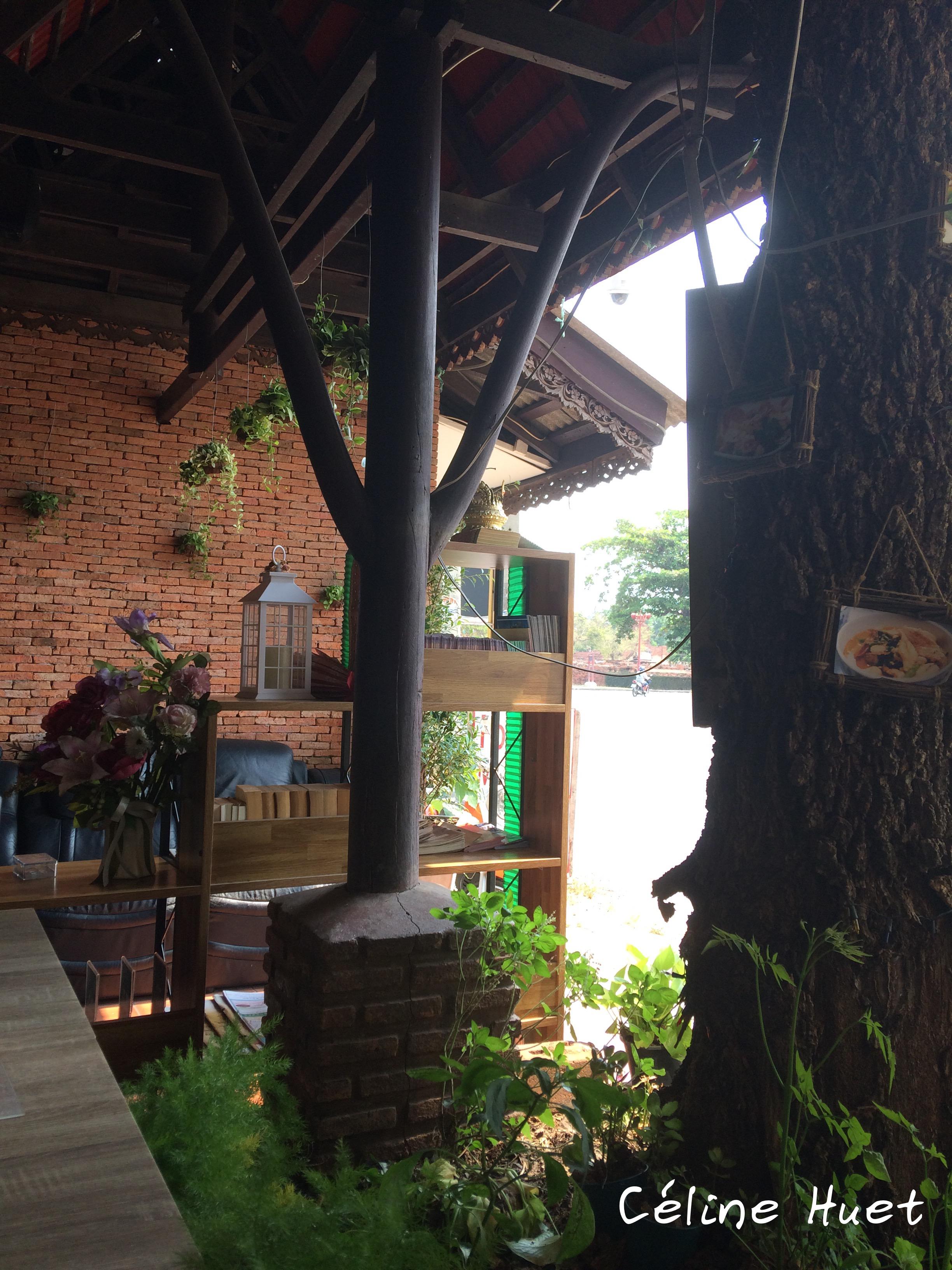 Ayutthaya Heritage Ayutthaya Thaïlande Asie