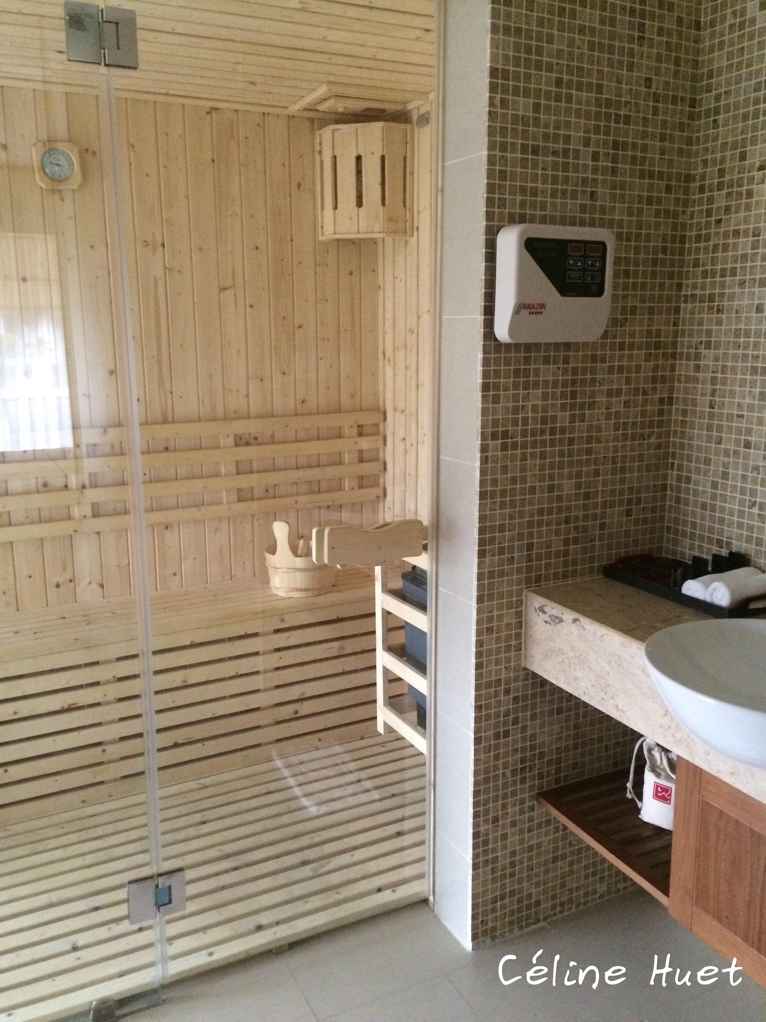 MK Premier Boutique Hotel Room 511 Hanoi Vietnam Asia