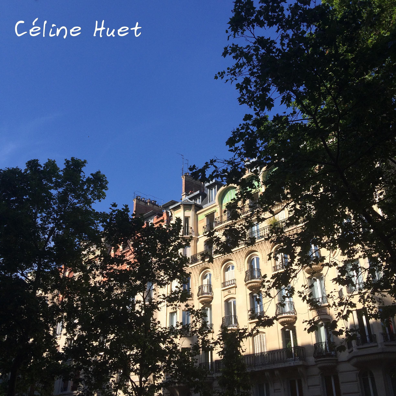 Boulevard Raspail Paris