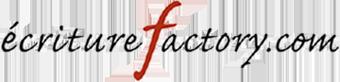 Ecriture Factory