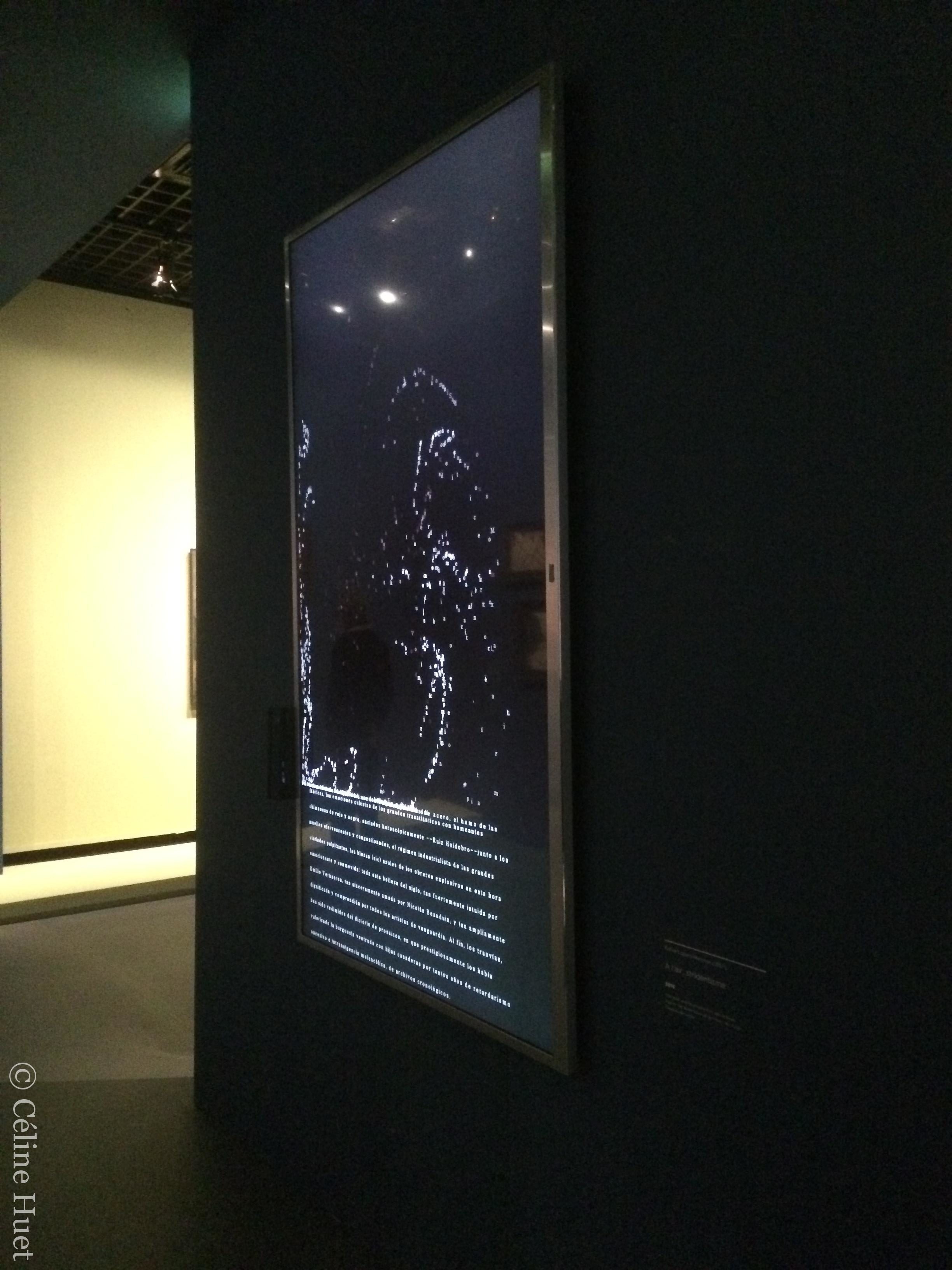 Exposition Mexique Grand Palais Paris