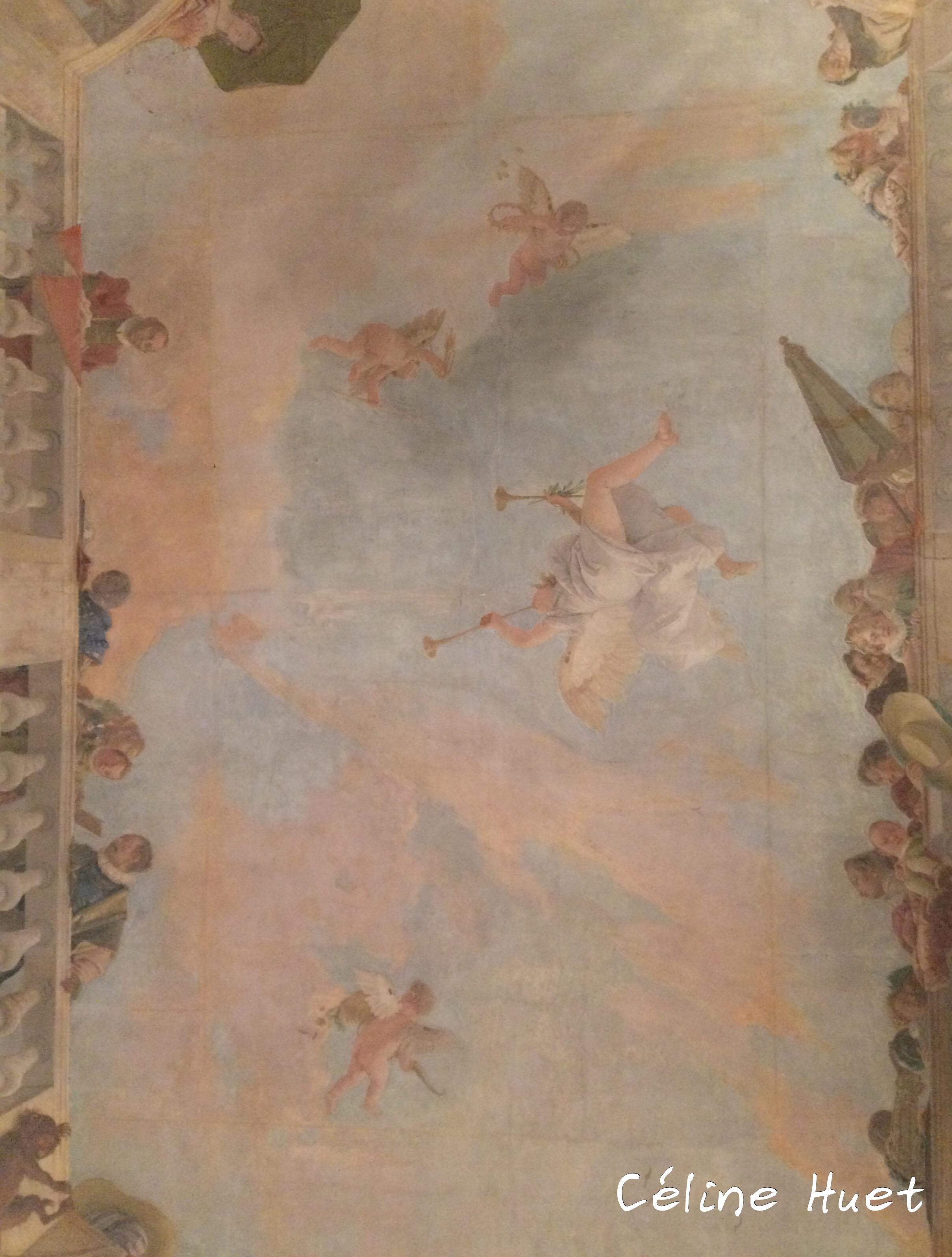 Brunch Musée Jacquemart-André Paris