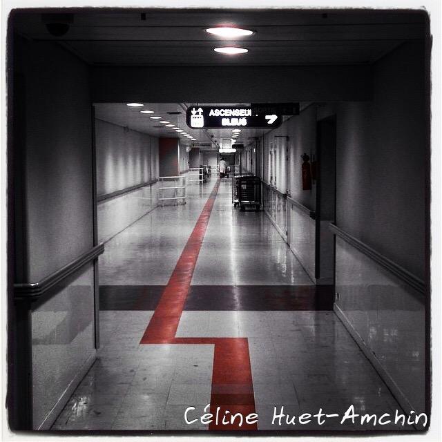 Urgences Hôpital Henri Mondor Créteil