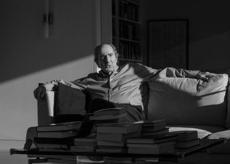 """""""Rien ne dure et pourtant rien ne passe. Et rien ne passe justement parce que rien ne dure"""" (Philip Roth)..."""