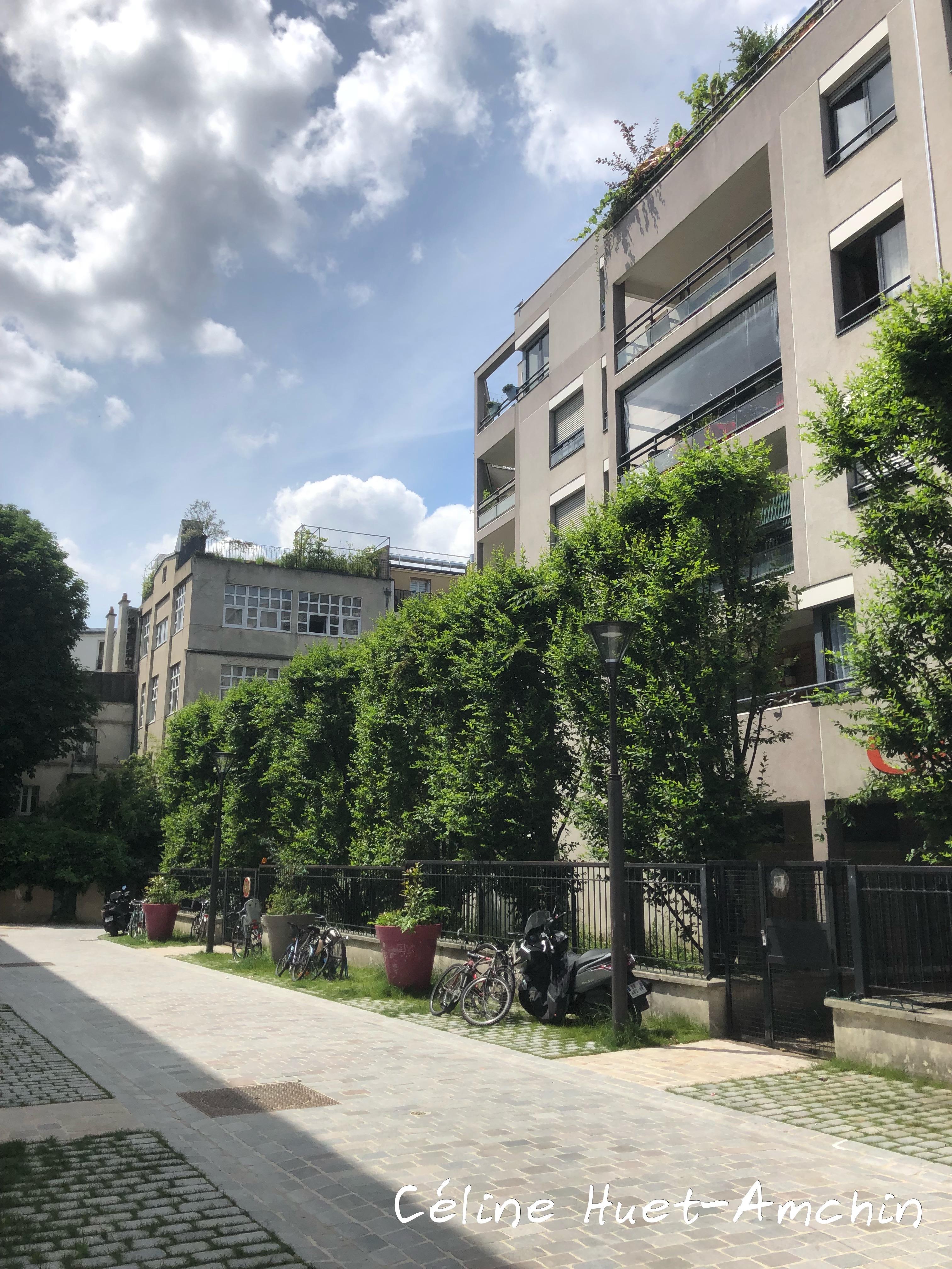 La Cité du Labyrinthe Paris