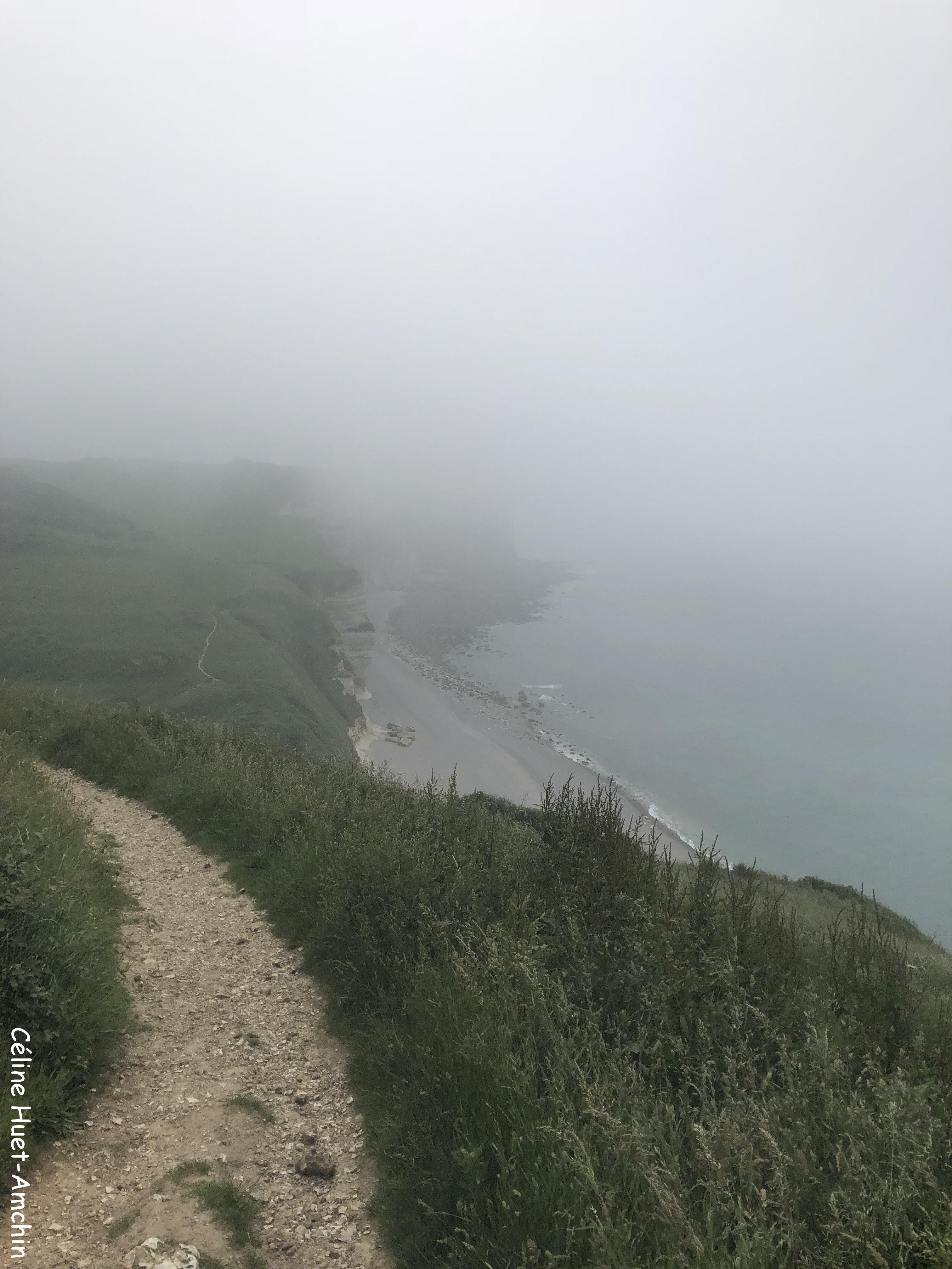 La Plage du Tilleul Normandie