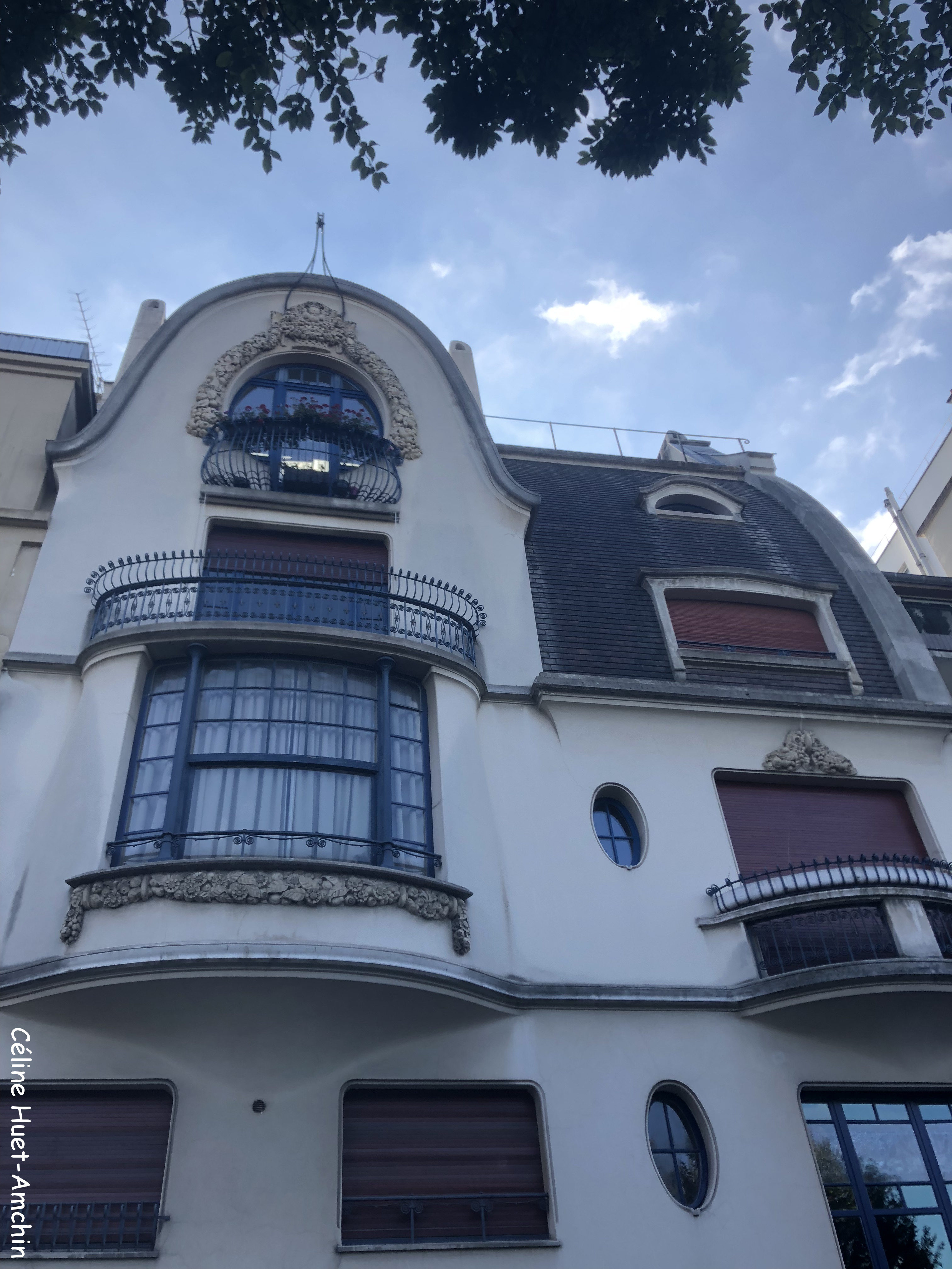 """L'Atelier d'Alberto Giacometti vu par Jean Genet"" (Institut Giacometti, Paris)"