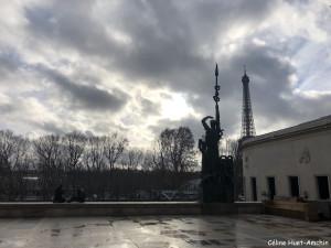 MAM Paris