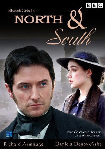 """North & South"""